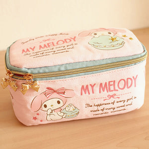 My Melody Makeup Bag JK1315