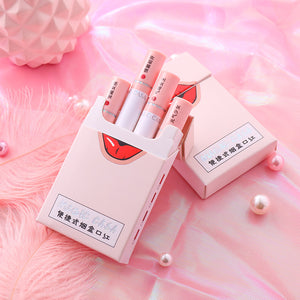 Fashion Cigarette Lipsticks JK2391