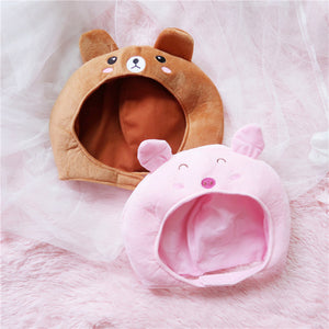 Lovely Animals Hat JK1241