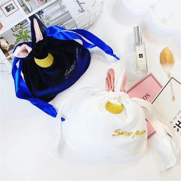 Sailormoon Makeup Bag JK1104
