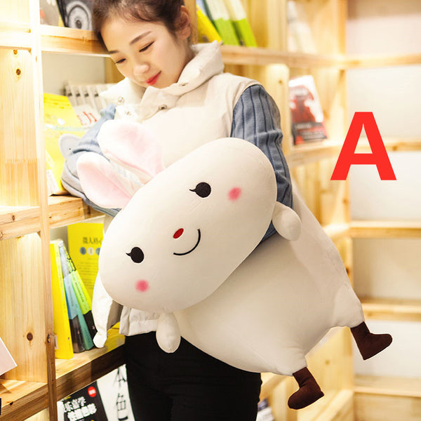 Cute Animals Plush Toys JK1485