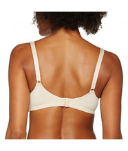 Load image into Gallery viewer, DORINA  Melanie Moulded non padded non wired beige soft Bra