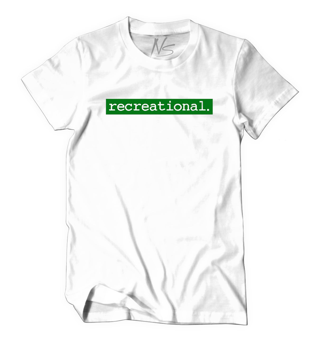Recreational Tee