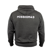Load image into Gallery viewer, Mission 43 Sweatshirt Hoodie