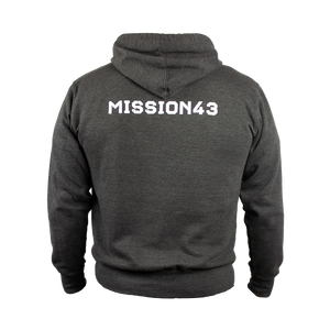 Mission 43 Sweatshirt