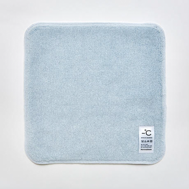 Minus Degree Cold Sense Towel Regular - ChillTee
