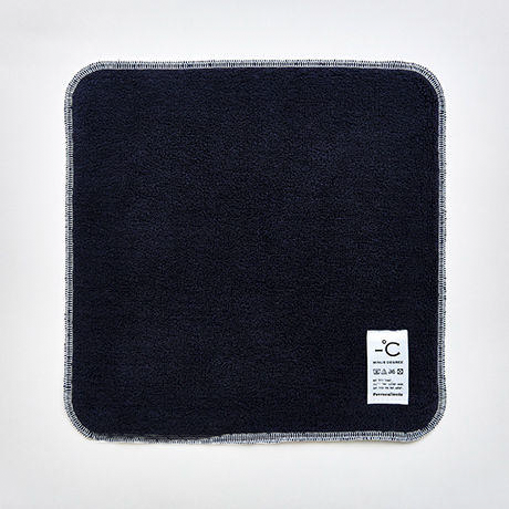 Cold Sense Towel Regular