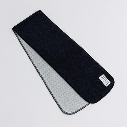 Minus Degree Cold Sense Towel Sport - ChillTee