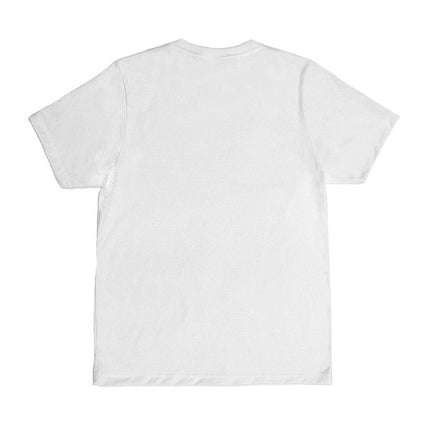 Unisex Advance T-Shirt - ChillTee