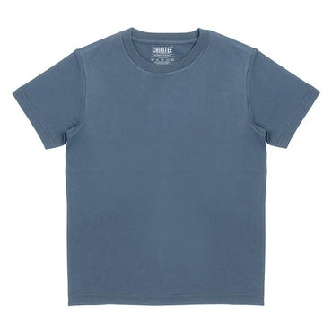 Kids American Cotton T-Shirt - ChillTee