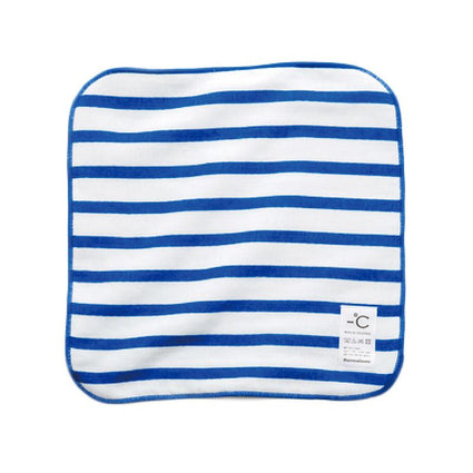 Minus Degree Cold Sense Towel Soft - ChillTee