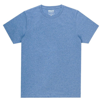 Unisex Heather T-Shirt - ChillTee