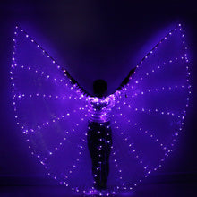 Load image into Gallery viewer, 🦋NEON BUTTERFLY🦋