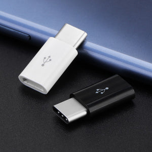 Micro USB Converter Cable Type