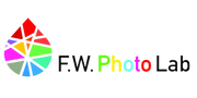 FW Photo Lab