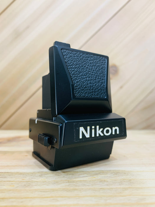 Nikon DW3 Waist Level Finder (F3)