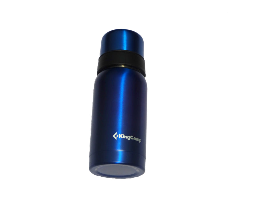 TRAVEL THERMAL FLASKS