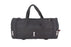 DUFFLE FOLDING BAG MEDIUM (ROUND SHAPE)