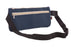 RFID PROOF MONEY BELT WAIST