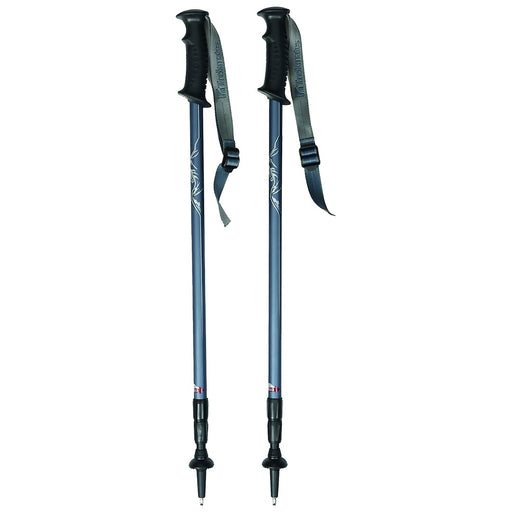 WALKER SHOCK (PAIR)