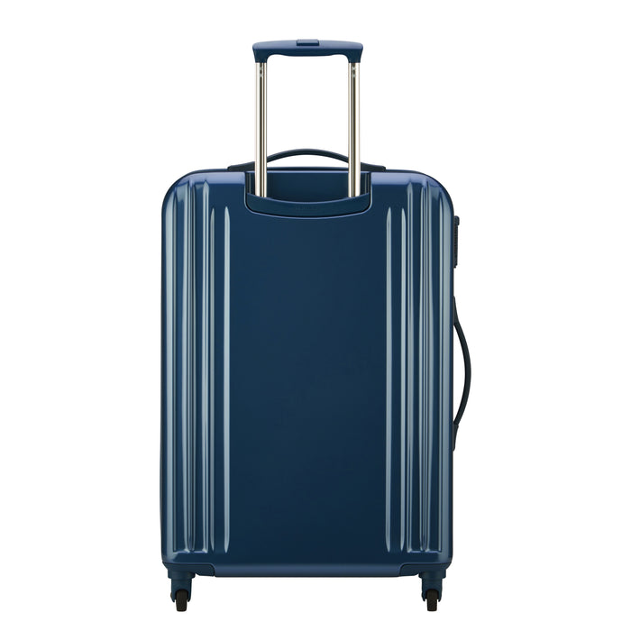 DELSEY AIR LONGITUDE2 55Cms CABIN TROLLEY