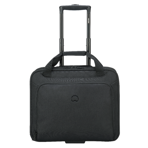 DELSEY ESPLANADE 1C CABIN LAPTOP TROLLEY BOARD