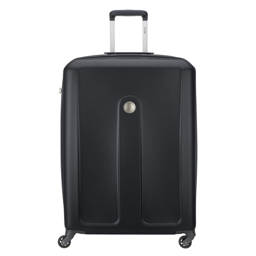 DELSEY PLANINA 55Cms CABIN TROLLEY CASE