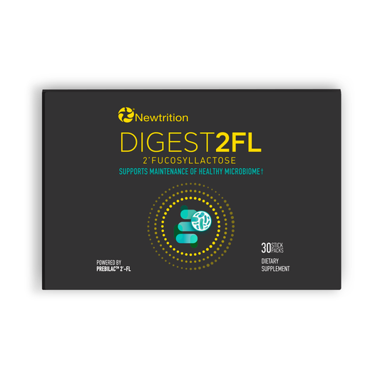 Digest2FL Prebiotic