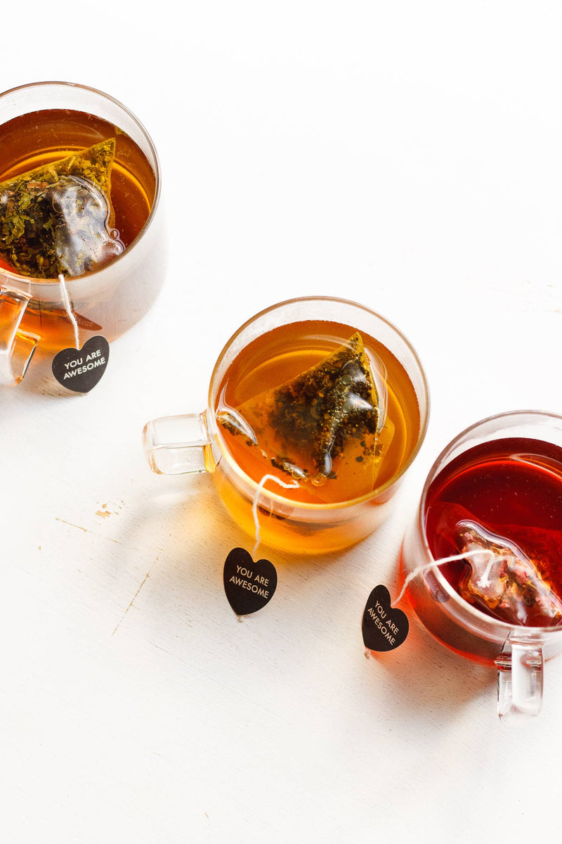 Royal Treatmint Tea Bags