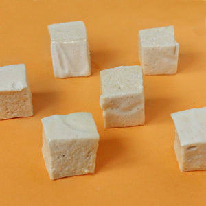 Limited! Spiced Chai Marshmallows