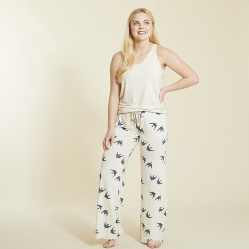 Modal Women's Lounge Pants