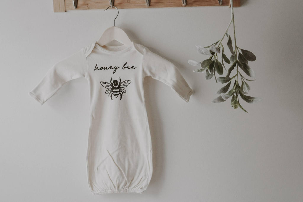 Sleep Sack * 5 Designs