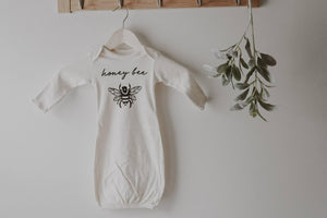 Sleep Sack * 4 Designs