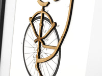 unicycle cycling gifts