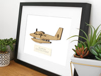 Twin Otter aviation gifts