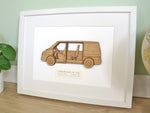VW T4 bus gifts