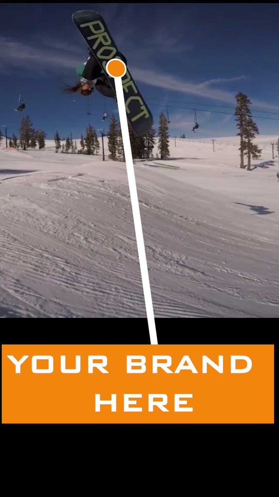Custom Skis & Snowboards