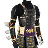 Batman Ninja Ninja Batman Déguisement Batman Cosplay Costume