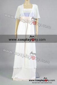Titanic Rose Cosplay  Costume