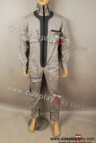Airwolf Tenue de Vol  Uniforme Cosplay Costume