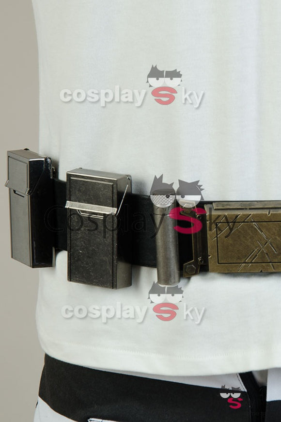 Batman V Superman /Justice League Batman Ceinture Cosplay Accessoire