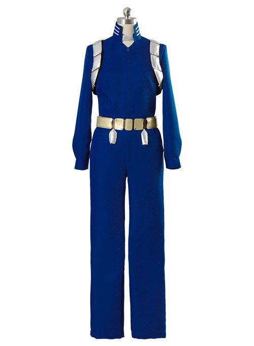 Boku no Hero Academia S2 Shoto Shouto Todoroki Cosplay Costume