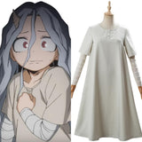 Boku no Hero Academia 4 Eri Cosplay Costume