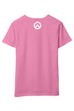 Overwatch OW D.VA  Hana Song Tee-shirt Cosplay Costume