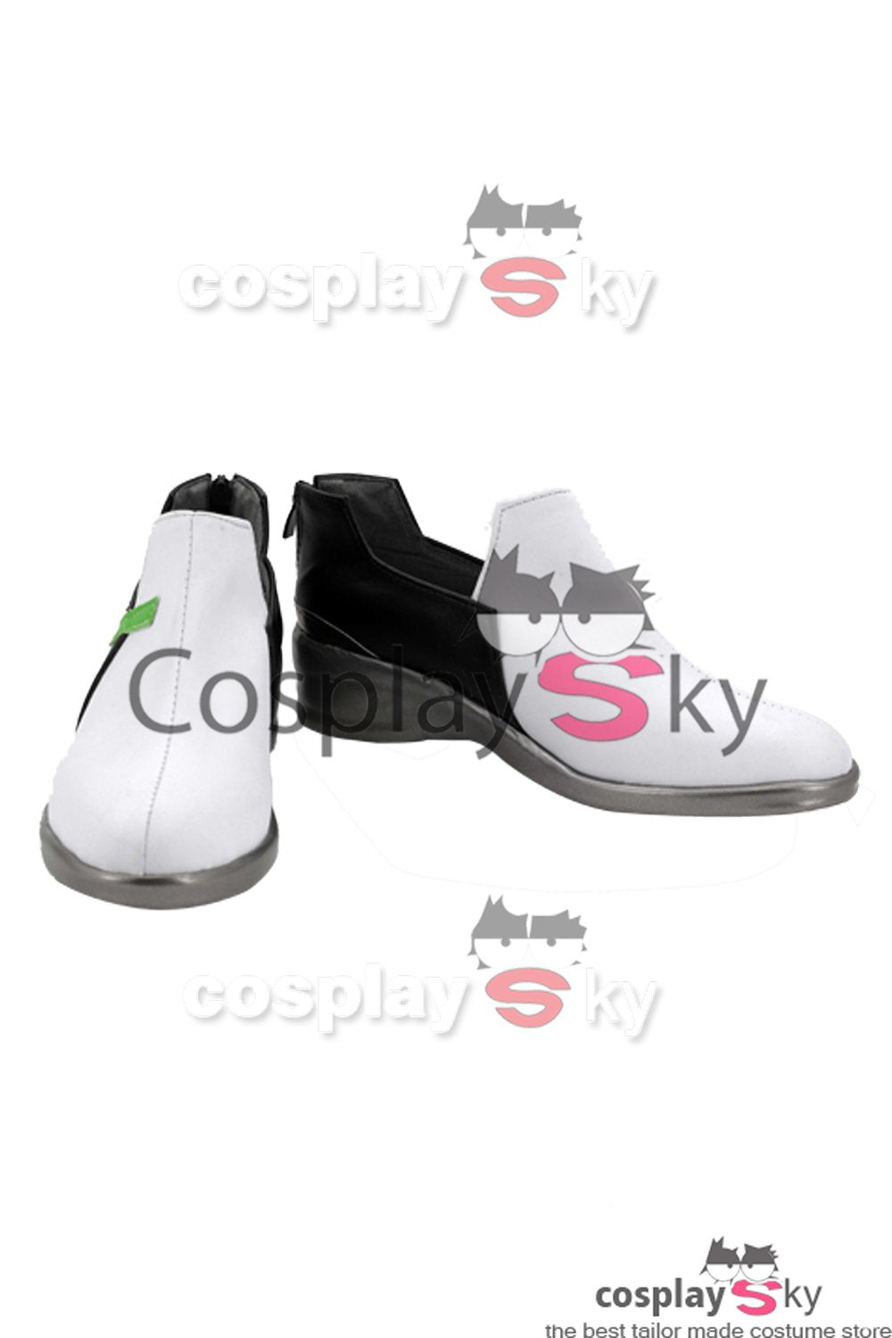 Overwatch D.VA DVA Hana Song Cosplay Chaussures </p>                                 <!--bof Product URL -->                                                                 <!--eof Product URL -->                                 <!--bof Quantity Discounts table -->                                                                 <!--eof Quantity Discounts table -->                             </div>                         </div>                                             </div>                 </div> <!--eof Product_info left wrapper -->             </div>         </div>     </section>      <section class=