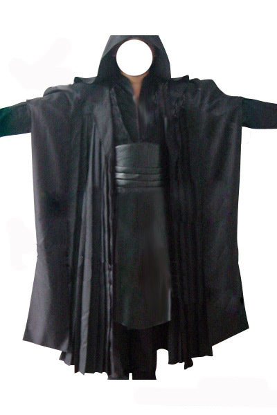 Star Wars Dark Maul/Darth Maul Robe Costume de Cosplay