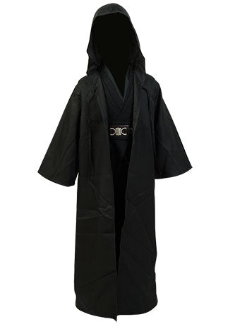 Star Wars Anakin Skywalker Cosplay Costume Version D'enfant