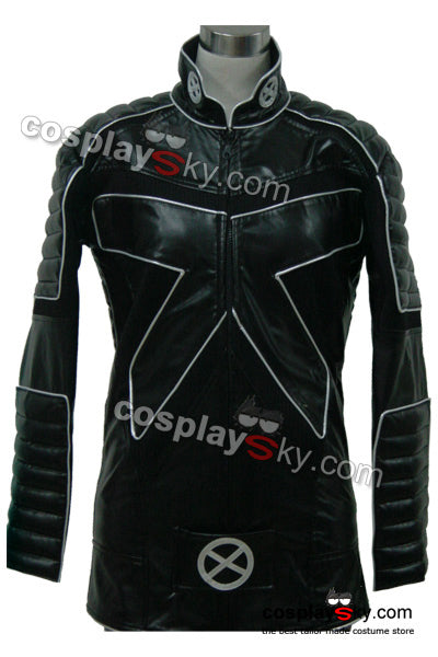X-men Iceman Ice man Cosplay Costume