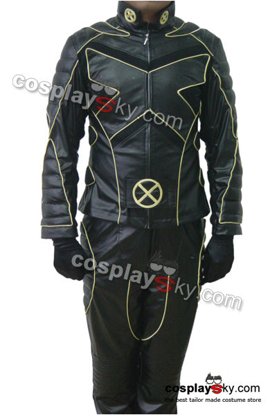 X-men Wolverine Hugh Jackman Cosplay Costume