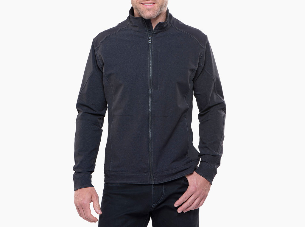 KUHL KLASH JACKET